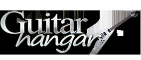 The Guitar Hangar | Brookfield, CT